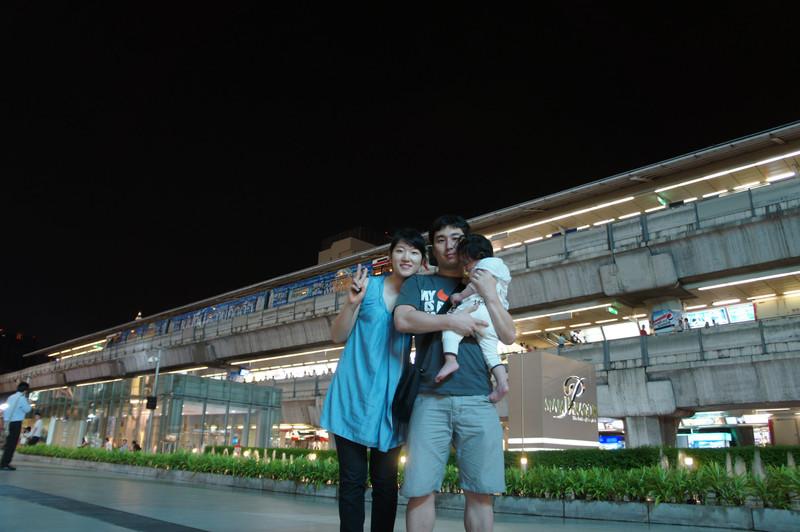 Thailand_110607_13.jpg