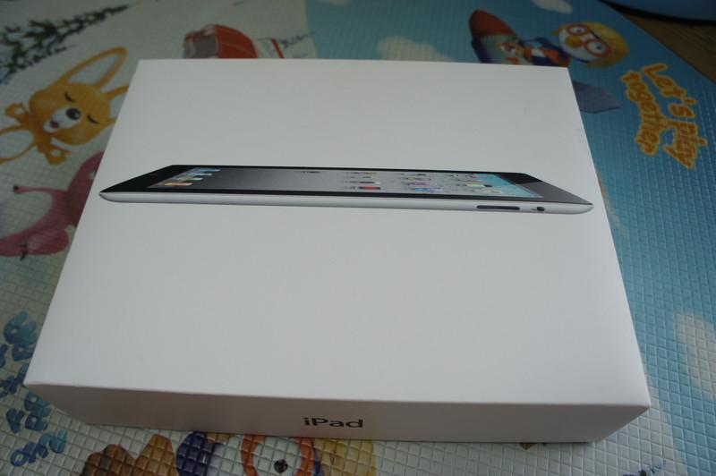 iPad2_110625_01.jpg