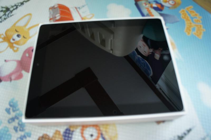 iPad2_110625_02.jpg