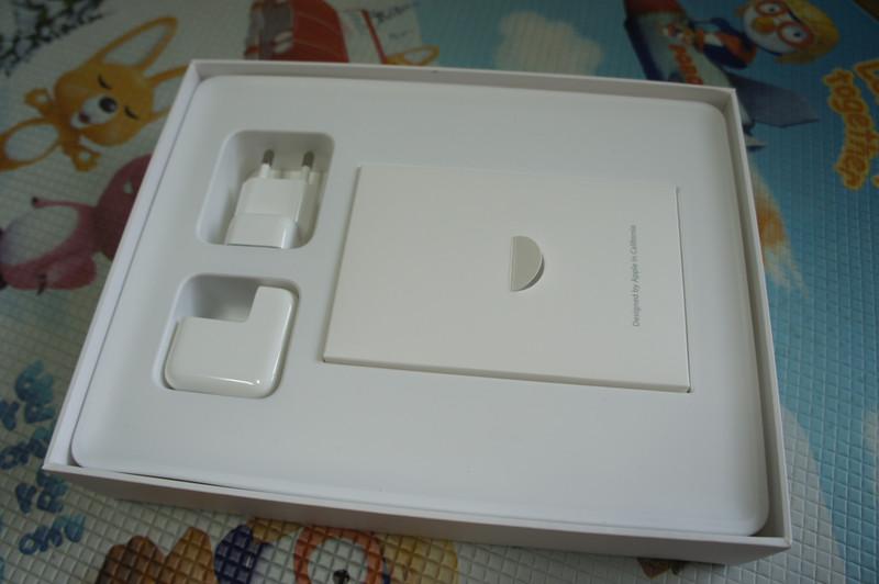 iPad2_110625_03.jpg