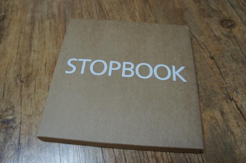 Stopbook_110621_01.jpg