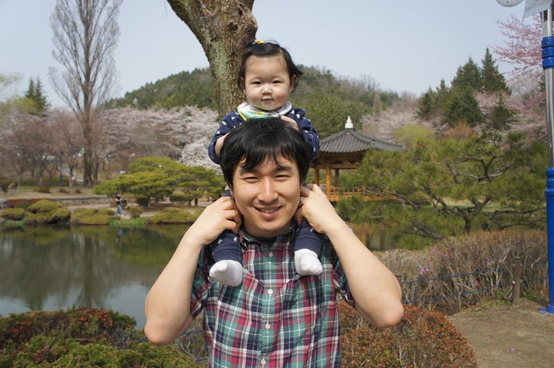 Simeun_110410_07.jpg