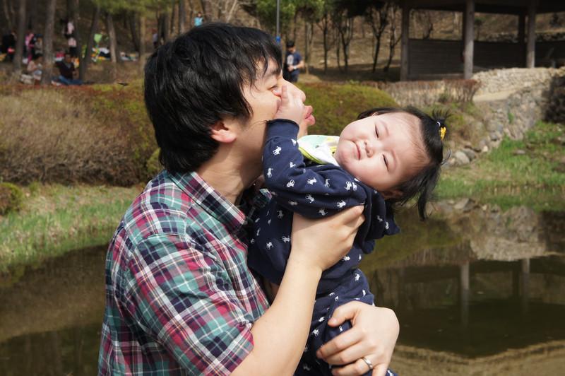 Simeun_110410_12.jpg