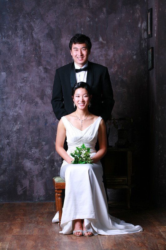 Wedding_090731_01.jpg